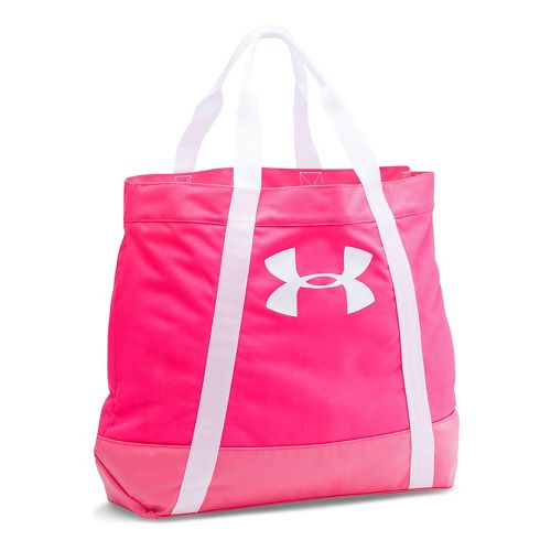 Women's Under Armour�Favorite Logo Tote