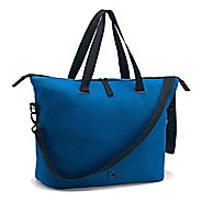 Womens Under Armour On The Run Tote Bags