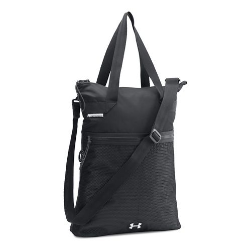 Women's Under Armour�Multi-Tasker Tote