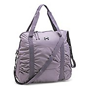 Womens Under Armour The Works Tote Bags