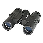 Meade TravelView Binoculars 8x25 Fitness Equipment