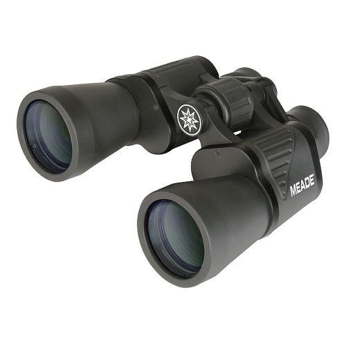 Meade�TravelView Binocular