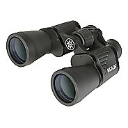 Meade TravelView Binoculars 10x50 Fitness Equipment