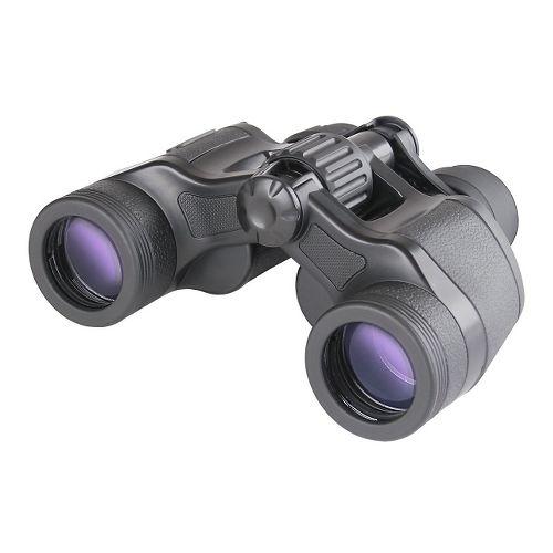 Meade�Mirage Binoculars 7-15x35