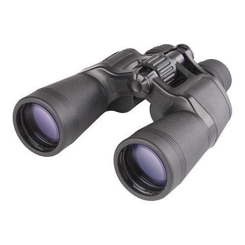 Meade Mirage Binoculars 10-22x50 Fitness Equipment - Black