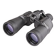 Meade Mirage Binoculars 10-22x50 Fitness Equipment