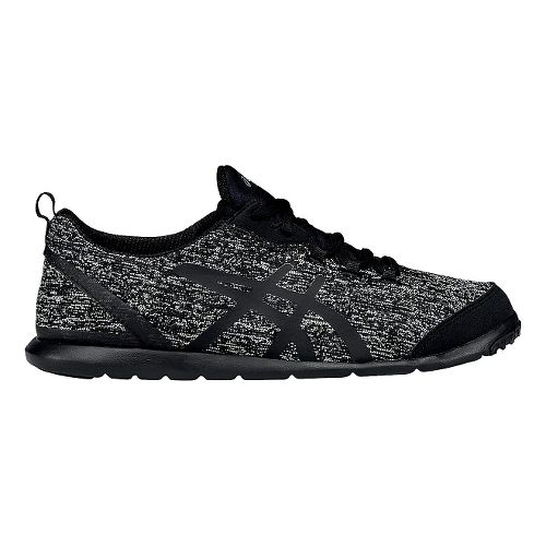 Women's ASICS�Metrolyte
