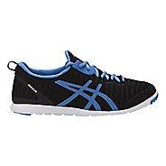 Womens ASICS MetroLyte Walking Shoe
