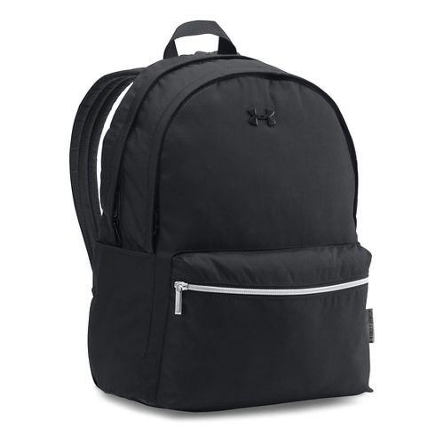 Women's Under Armour�Favorite Backpack