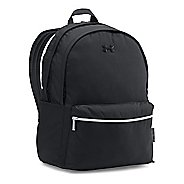 Womens Under Armour Favorite Backpack Bags