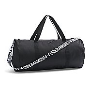 Womens Under Armour Favorite Duffel Bags