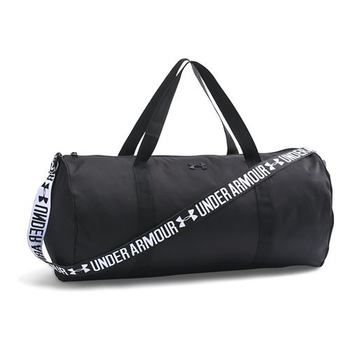 Women's Under Armour�Favorite Duffel