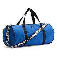 Womens Under Armour Favorite Duffel Bags