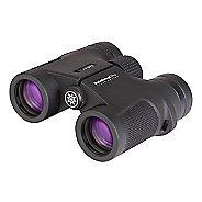 Meade Rainforest Pro Binoculars 10x32 Fitness Equipment