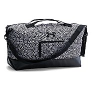 Womens Under Armour On The Run Weekender Bags