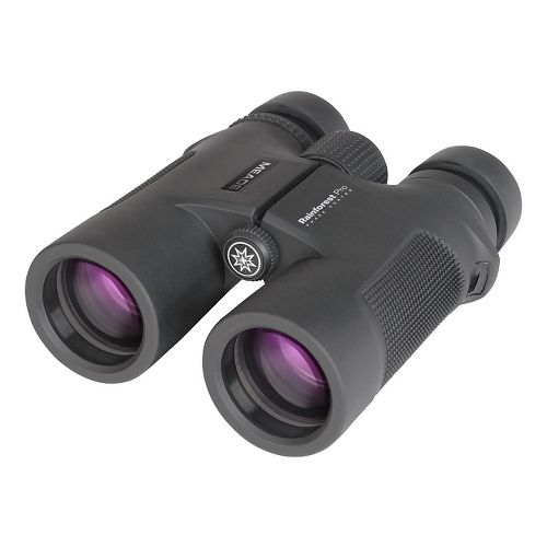 Meade�Rainforest Pro Binoculars 10x42