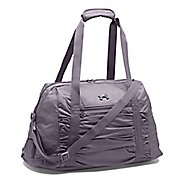 Womens Under Armour The Works Gym Bags