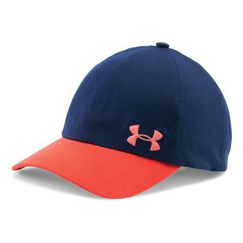 Women's Under Armour�Armour Solid Cap