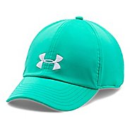 Womens Under Armour Renegade Cap Headwear
