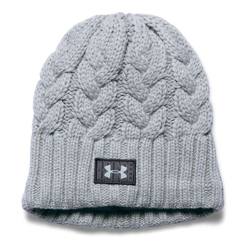 Women's Under Armour�Around Town Beanie