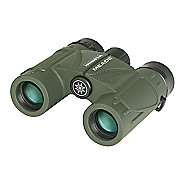 Meade Wilderness Binoculars 10x25 Fitness Equipment