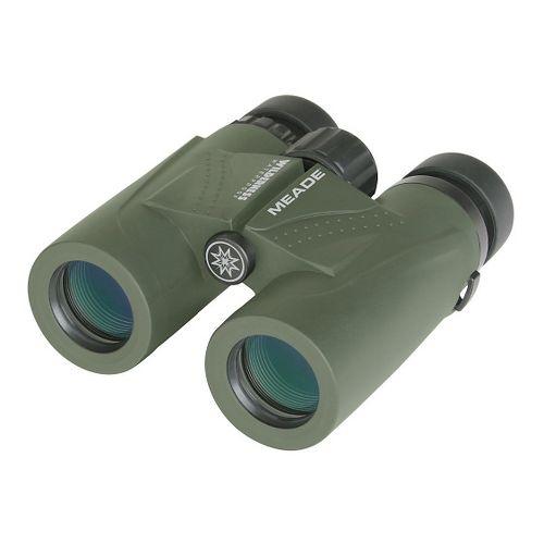 Meade�Wilderness Binoculars 10x32