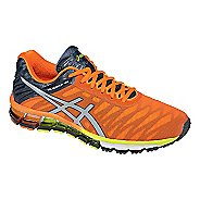Mens ASICS GEL-Quantum 180 Running Shoe