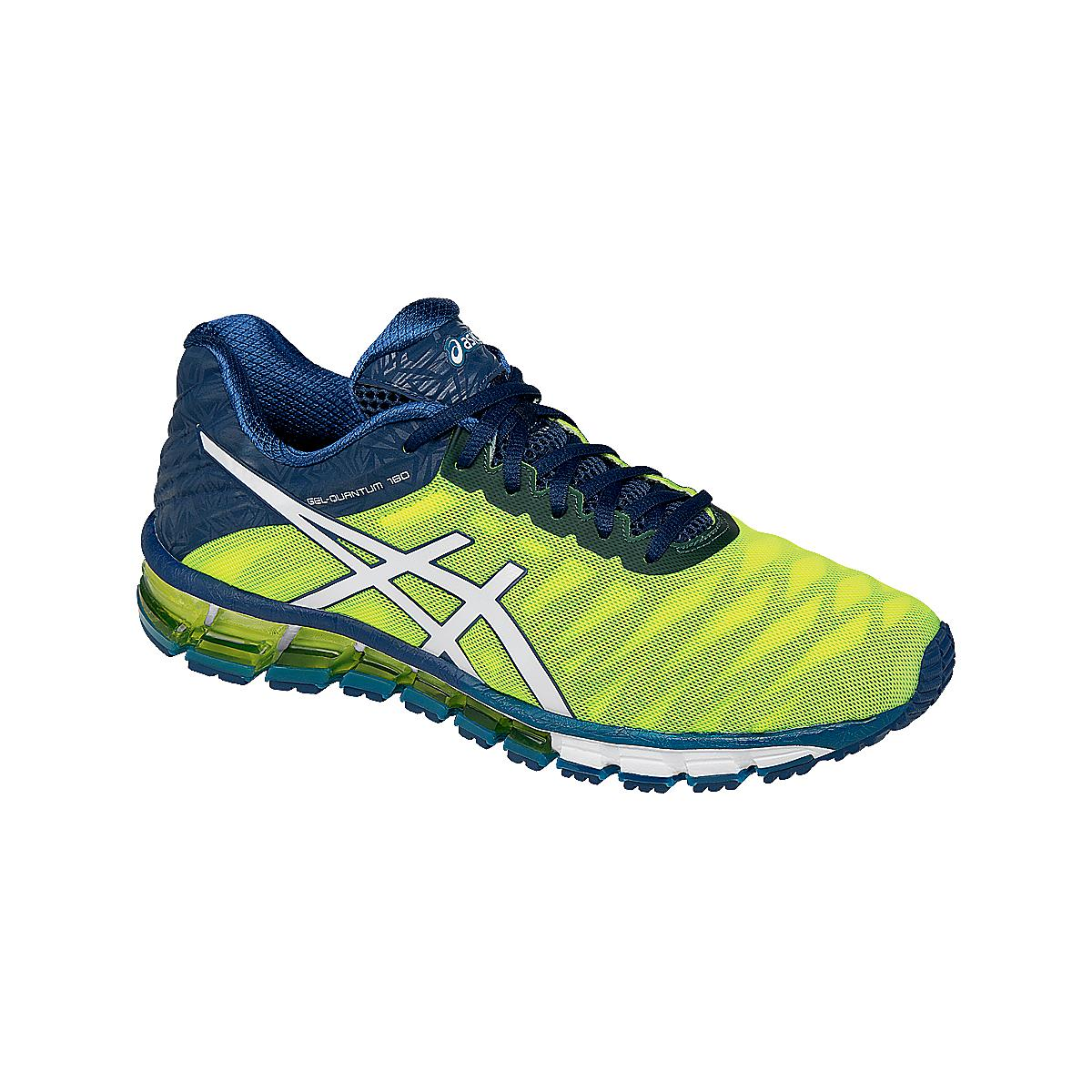 Men's ASICS�GEL-Quantum 180