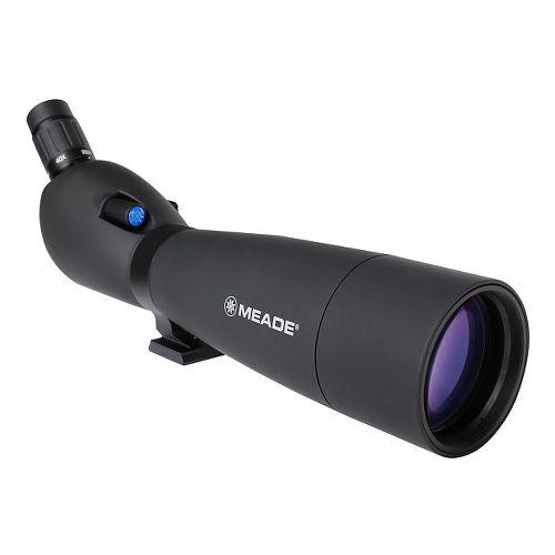 Meade�Wilderness Spotting Scope 20 60x80mm