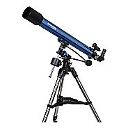 Meade Polaris 70 Telescope Fitness Equipment