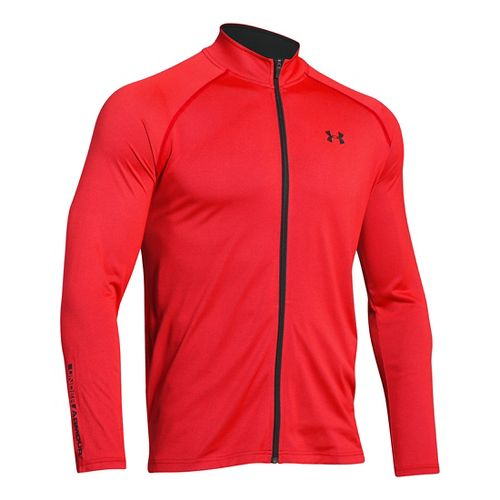 Men's Under Armour�Tech Track Jacket