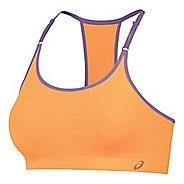 Womens ASICS ASX Seamless Sports Bras