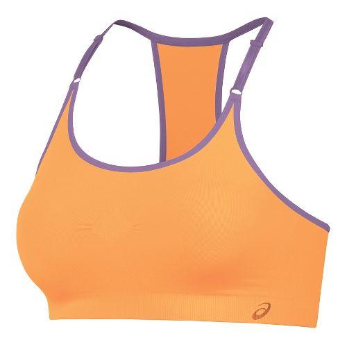 Women's ASICS�ASX Seamless Bra