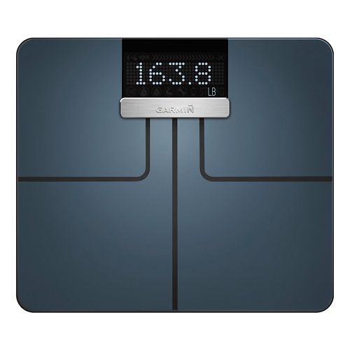 Garmin�Index Smart Scale