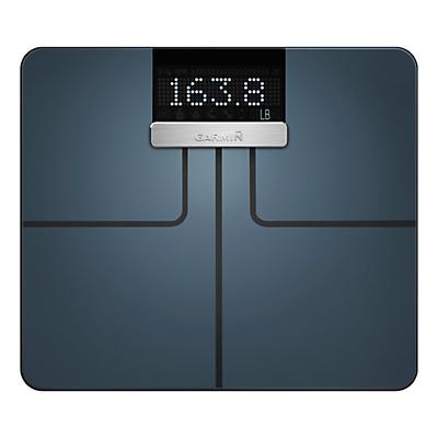 Garmin Index Smart Scale Monitors