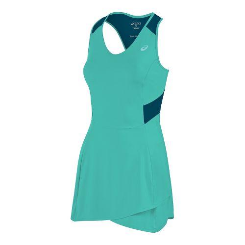 Women's ASICS�Athlete Styled Dress
