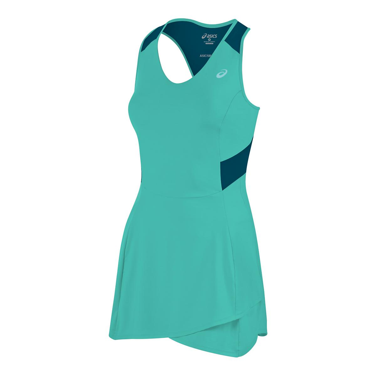 Women's ASICS�Athlete Styled Dress