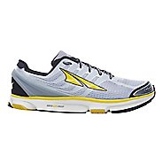 Mens Altra Provision 2.5 Running Shoe