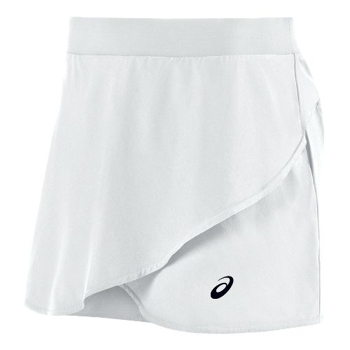 Women's ASICS�Athlete Styled Skort