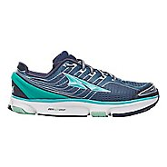 Womens Altra Provision 2.5 Running Shoe