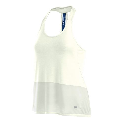 Women's ASICS�Burnout Tank