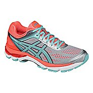 Womens ASICS GEL-Pursue 2 Running Shoe