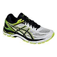 Mens ASICS GEL-Pursue 2 Running Shoe