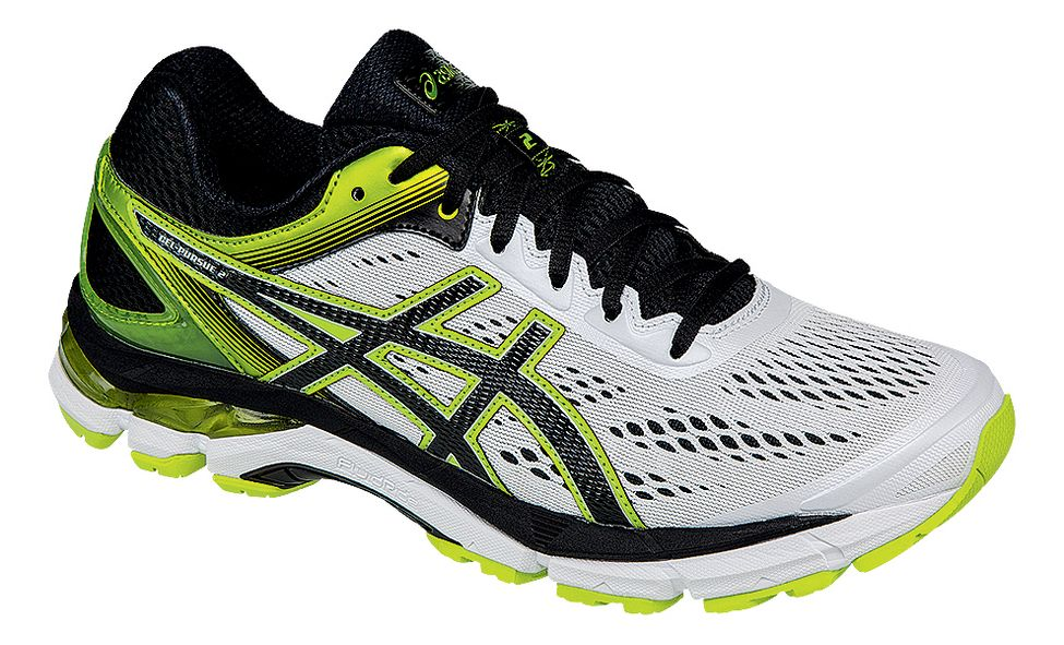 asics white running shoes | Peninsula Conflict Resolution