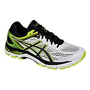 Mens ASICS GEL-Pursue 2 Running Shoe
