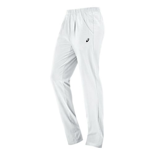 Women's ASICS�Club Pant