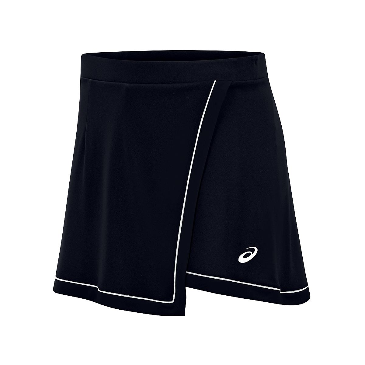 Women's ASICS�Club Styled Skort