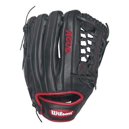 Wilson�A500 1787 12