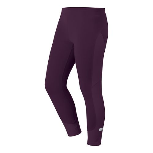 Women's ASICS�Crop Tight