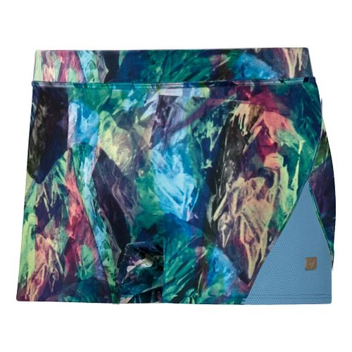 Women's ASICS�Curve Boy Short